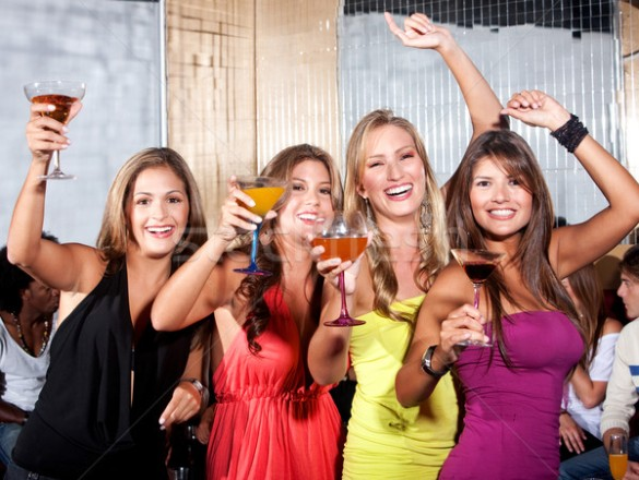 1363246_stock-photo-girls-night-out