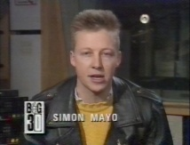 simon-mayo-amnesty-message